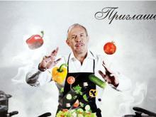 Челнинцам пытаются продать экологичную посуду якобы от Андрея Макаревича