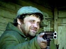 Труппу театра 'Мастеровые' пополнил питерский актер, снимавшийся в 'ментовских' сериалах