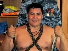 Полицейские из Нижнекамска приговорены к реальным срокам за избиение задержанного