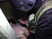 При обыске у предполагаемого сторонника террористов из ИГИЛ в Казани изъяты элементы СВУ