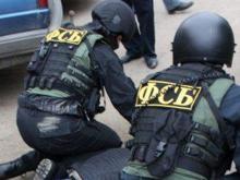 В Набережных Челнах задержаны члены экстремистской организации 'Таблиги Джамаат'