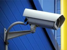 Прокуратура обязывает установить видеокамеры на зданиях шести школ и колледжей в Челнах