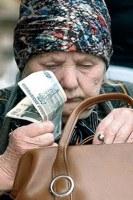 Челнинцы не хотят копить пенсию вместе с государством