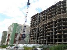 'Камгэсэнергострой' задолжал более 151 млн рублей из аванса за строительство жилья в Казани