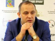 Компания Максима Фёдорова планирует увеличить выпуск хрусталиков до 150 000 в год