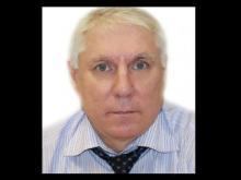 Следователи спросят: Кто довел до самоубийства профессора Рифата Хабибуллина?