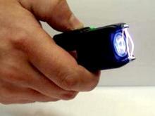 В Альметьевске полицейский 21 раз применил электрошокер к подозреваемому в краже