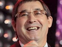 Салават Фатхетдинов будет петь в Набережных Челнах 4 дня подряд