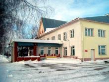 В Татарстане в интернате для престарелых один пенсионер зарубил топором другого