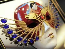 Еще один челнинский театр претендует на престижную премию 'Золотая маска'