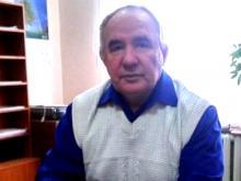 За полученные взятки профессор института КФУ Фарит Сарваров заплатит 250 тысяч рублей