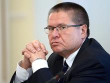 Министр экономики РФ Улюкаев задержан по подозрению в получении взятки в 2 миллиона долларов