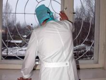 За смерть младенца в Нижнекамске уволят двух врачей