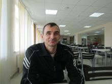 Зачем Андрей Попков бегает на 100 километров?