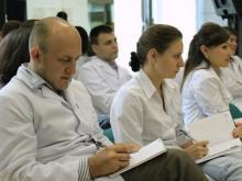 Врачи частных клиник в Челнах будут повышать квалификацию вместе с врачами госучреждений