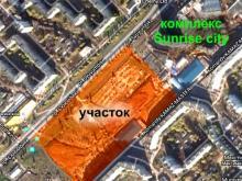 Градостроительный совет обсудит проект нового жилого квартала на проспекте Сююмбике