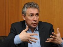 Президент Татарстана привезет сегодня на КАМАЗ главу Внешэкономбанка России Сергея Горькова