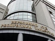 Жительница Казани отсудила у медиков 37,5 тысяч рублей за смерть новорожденной дочери