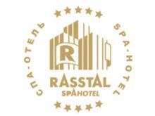 СПА-отель «РАССТАЛ» - Чемпион Мира по массажу 2016