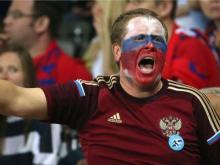 За мат во время футбольного матча болельщиков предлагают штрафовать на 50 тысяч рублей