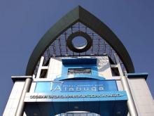 Магнитогорские металлурги и турецкая компания построят новый завод стальных заготовок в Елабуге