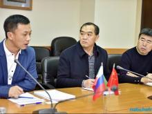 Компания из КНР ищет участок для окрашивания и оцинковки листового металла в Набережных Челнах