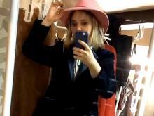 Челнинцы проводят флешмоб 'Манекен челлендж' (видео)