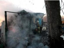 В Татарстане задушили ветерана Великой Отечественной войны, а дом его сожгли: Приговор суда