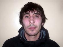 Поиски Айнура Ахмадуллина приостановлены - есть информация, что его видели в селе Тлянче-Тамак