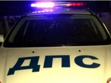 В Набережных Челнах 22-летний сотрудник автомойки угнал грузовик своего клиента