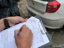 «Автоюристы» заработали 35 миллионов рублей, инсценируя ДТП и обманывая страховшиков