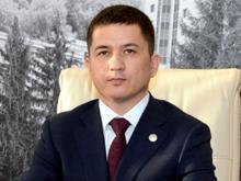 Уроженец Челнов Рустем Саетгараев возглавил управление 'Бавлынефть' компании 'Татнефть'