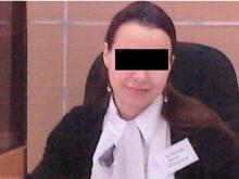 Прокуратура посчитала приговор учительнице за секс с ученицей 'чрезмерно мягким'