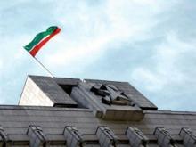 Правительство РТ: У банков Татарстана достаточно капитала и ресурсов для исполнения обязательств...