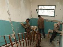 Коммунальщики опровергают утверждения Сергея Яковлева об 'откатах' и качестве ремонта жилья