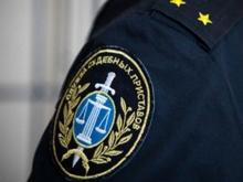 Служба судебных приставов Татарстана обещает установить жесткий контроль за работой коллекторов