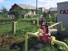 Планы провести газ и водопровод в садовые общества на Лесоцех - это только слухи