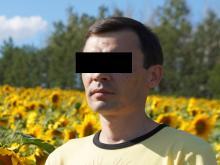 Экс-челнинец, прокатившийся на машине в терминале аэропорта 'Казань', нанес ущерб в 6-10 миллионов