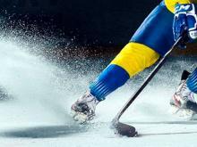 Отменены заключительные матчи хоккейного клуба 'Челны' в первом этапе первенства ВХЛ