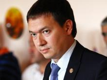 Нагуманов: Пенсионный фонд не будет «душить» должников, у которых зависли платежи в Татфондбанке