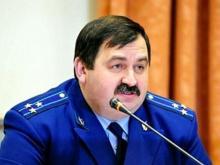 Прокурор города спросит у «Татфондбанка»: Куда исчезли платежи челнинских клиентов?