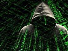 Хакеры из России зарабатывали до 5 млн S в день на просмотре интернет-рекламы в США
