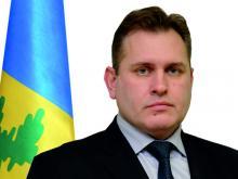 Начальником Набережночелнинского зонального узла электросвязи (ЗУЭС) назначен Алексей Потянов