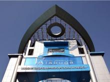 ОЭЗ «Алабуга» ожидает 360 млрд рублей инвестиций от резидентов «Алабуга-2»
