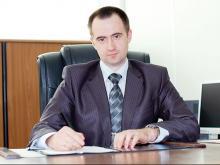 Топ-менеджер Сбербанка ответит на вопросы о выплатах вкладчикам ПАО «Татфондбанк»