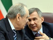 Для чиновников в Татарстане определили предельный возраст для нахождения на госслужбе - 65 лет