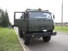 Сергей Когогин: Для беспилотных автомобилей в первое время потребуются выделенные полосы
