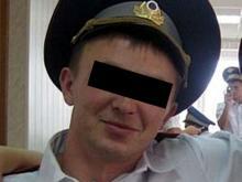 В Татарстане инспектор ГИБДД получил 2 года лишения свободы за смертельное ДТП