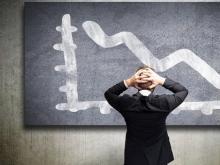 Замена контрольно-кассовых аппаратов ухудшает настроение деловым людям