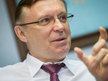 «КАМАЗ» проинвестирует в развитие производства почти 20 миллиардов рублей в 2017 году